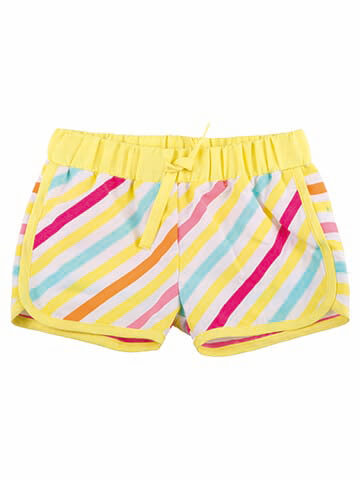 BATHING SHORTS SUNGLASSES